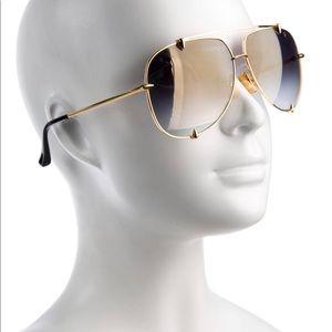 Authentic Dita talon sunglasses
